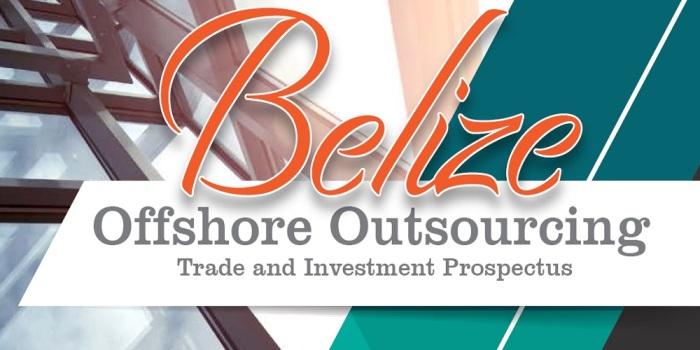 BELIZE (1000x500) Belize Investment Prospectus